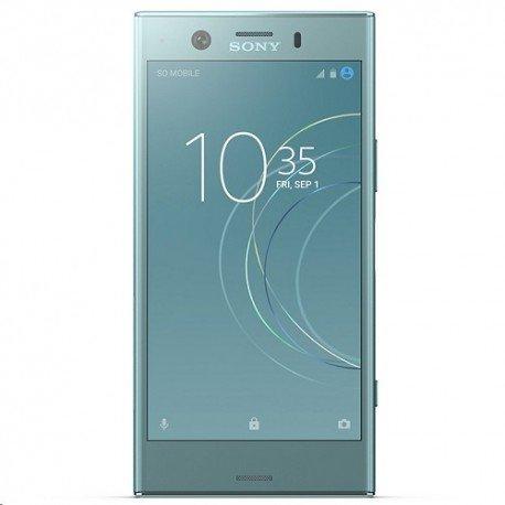 Sony Xperia XZ1 Compact 4G 32GB horizon blue
