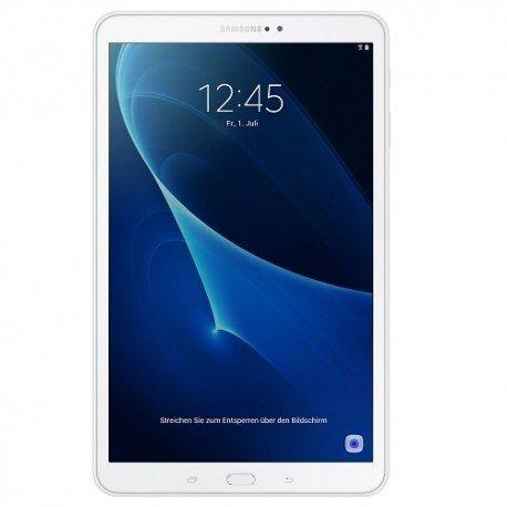 Samsung T580 Galaxy Tab A 10.1 (2016) WiFi 16GB white