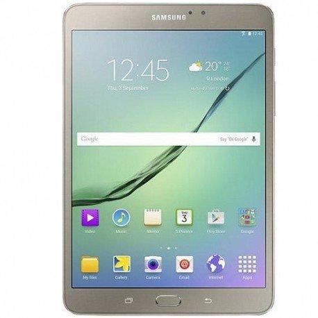 Samsung T719 Galaxy S2 4G 32GB gold