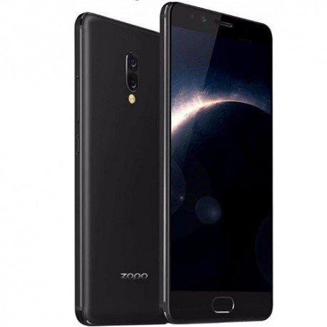 Zopo Z5000 4G 64GB Dual-SIM black