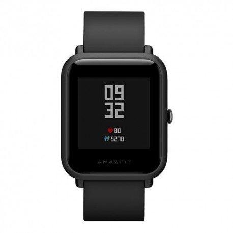 Bracelet Xiaomi Amazfit Youth Edition black