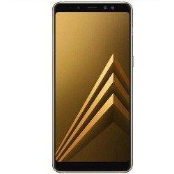 Samsung Galaxy A8 (2018) A530 4G 32GB Dual-SIM gold