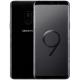 Samsung G960 Galaxy S9 4G 64GB Dual-SIM black