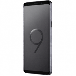 Samsung Galaxy S9 G960 4G 64GB Dual-SIM black