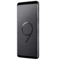 Samsung Galaxy S9+ G965 4G 64GB Dual-SIM midnight black