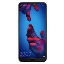 Huawei P20 4G 128GB Dual-SIM black