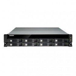 NAS SERVIDOR QNAP TVS-871U-RP-I5-8G