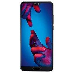Huawei P20 4G 128GB Dual-SIM blue