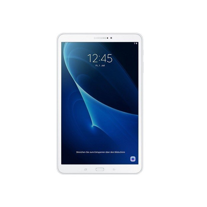 Samsung Galaxy Tab A 10.1 (2016) T580 WiFi 32GB 2GB RAM white