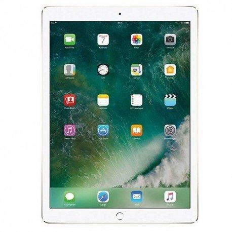 Apple iPad 9.7 (2018) WiFi 32GB gold