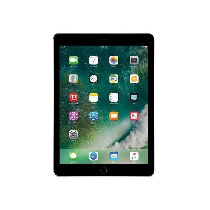 Apple iPad 9.7 (2018) WiFi 32GB space gray