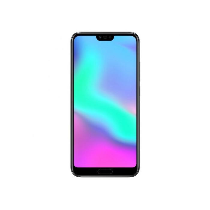 Huawei Honor 10 4G 64GB Dual-SIM negro