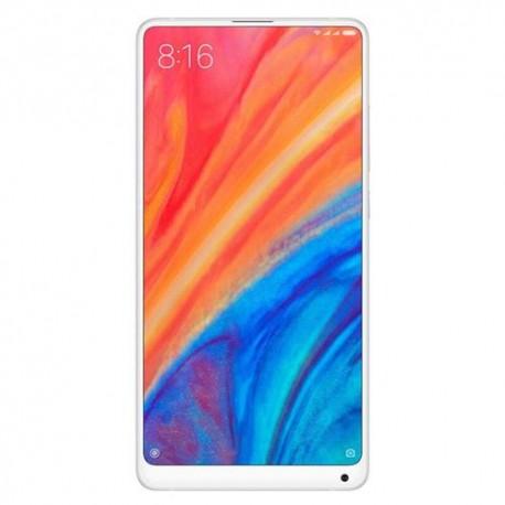 Xiaomi Mi Mix 2S 4G 64GB Dual-SIM white