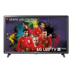 """LG 32LK6100PLB 32""""TV LED"""