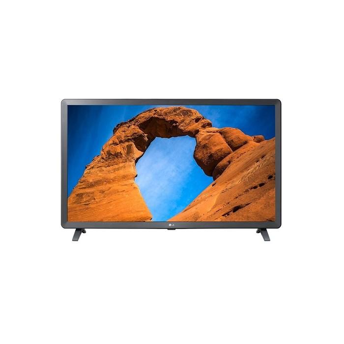 """LG 32LK610BPLB 32""""TV LED"""