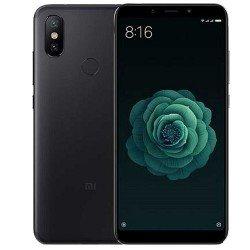 Xiaomi Mi A2 4G 64GB Dual-SIM black