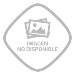 PORTATIL LENOVO THINKPAD T480 20L50000SP NEGRO