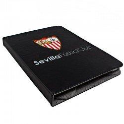 Funda Ebook Tablet 10 pulgadas Universal Licencia Fútbol Sevilla F.C.