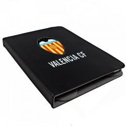 Funda Ebook Tablet 10 pulgadas Universal Licencia Fútbol Valencia C.F.