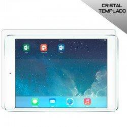 Protector Pantalla Cristal Templado iPad Air / Air 2 / Pro 9.7 / iPad 2017 / iPad 2018