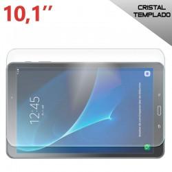 Protector Pantalla Cristal Templado Samsung Galaxy Tab A (2016 / 2018) T580 / T585 10.1 pulg