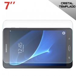 Protector Pantalla Cristal Templado Samsung Galaxy Tab A7 (2016) T280 / T285 7 pulg