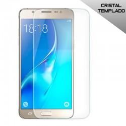 Protector Pantalla Cristal Templado Samsung J510 Galaxy J5 (2016)