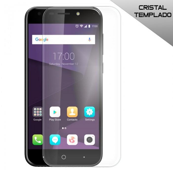 Protector Pantalla Cristal Templado ZTE Blade A6 / A6 Lite