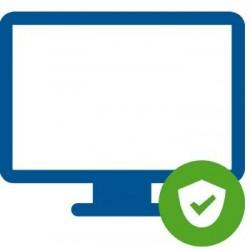 Garantía Accidente o Rotura TV y Proyectores (pago unificado 12 cuotas)