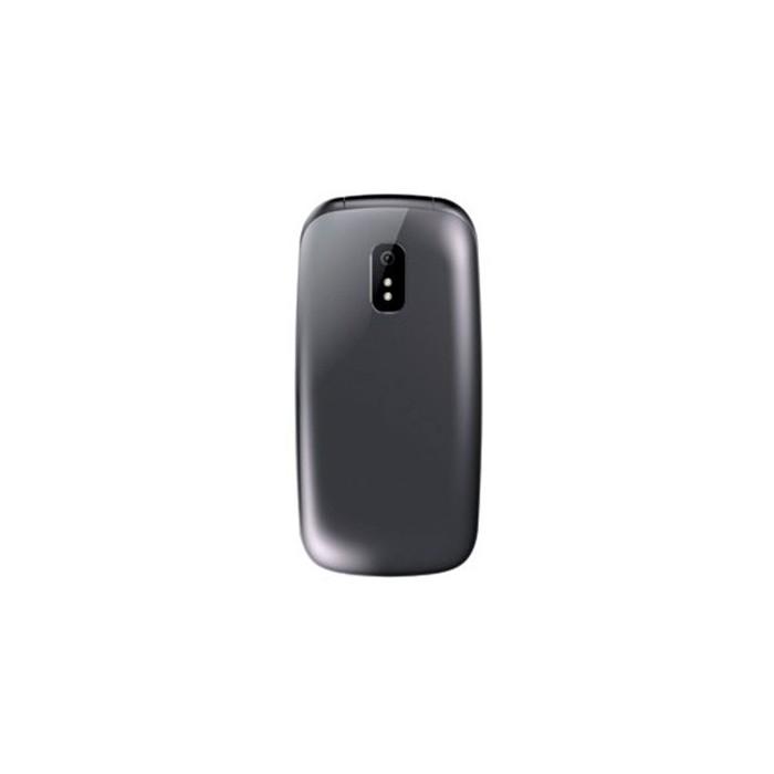 MOVIL SMARTPHONE THOMSON TLINK40 PLATA OSCURO