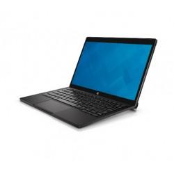 "Dell Latitude 7275 - 12.5""- 4 GB RAM"