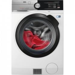 AEG L9WEA163 10/6Kg Bco - Lavasecadora Libre Instalación