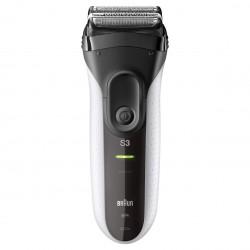 BRAUN Serie 3 3020 - Afeitadora