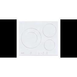 CATA IB6030WH 3f Bco Induc - Placa Inducción