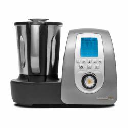 CECOTEC Cecomix Plus - Robot de Cocina
