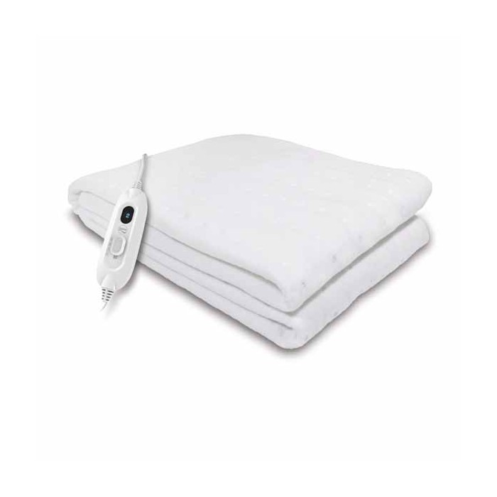 DAGA FlexyHeat CIE 90cm - Calor Textil