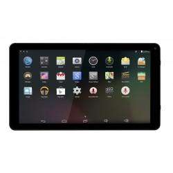 """DENVER TAQ10342 10 Negro - Tablet"""""""