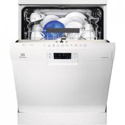 ELECTROLUX ESF5535LOW Bco - Lavavajillas Libre Instalación