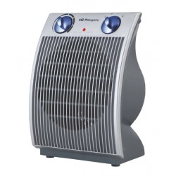 ORBEGOZO FH6031 - Calefactor