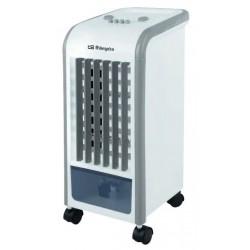 ORBEGOZO AIR40 3en1 - Climatizador