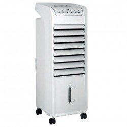 ORBEGOZO AIR46 3en1 - Climatizador