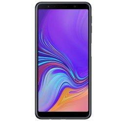 Samsung A750 (2018) Dual Sim black