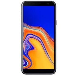 Samsung J415 Galaxy J4+ 4G 32GB Dual-SIM black