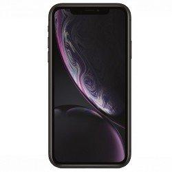 Apple iPhone XR 4G 128GB black