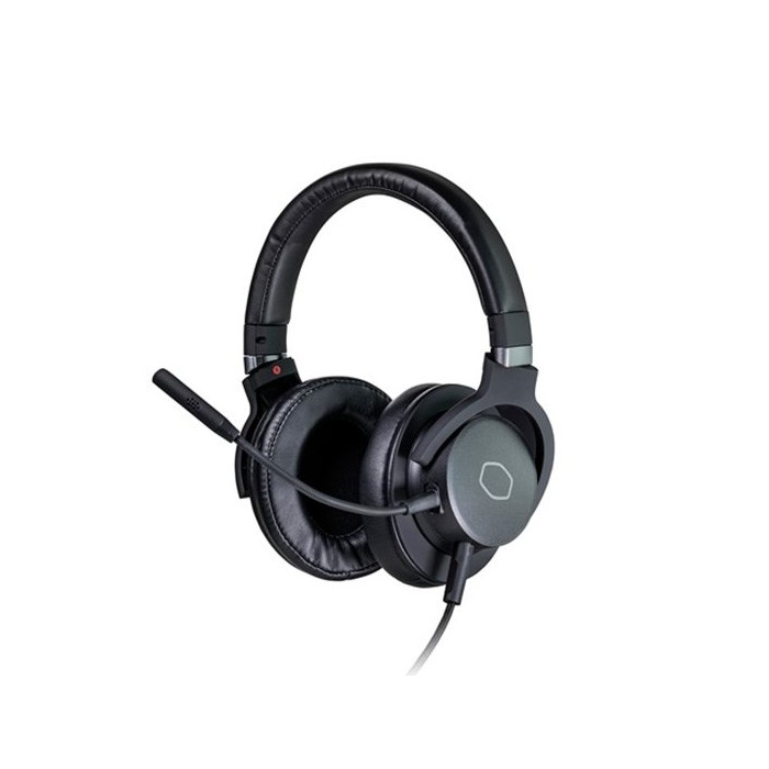 AURICULARES COOLER MASTER MH751