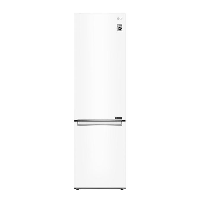 LG GBB72SWEFN Bco 2.03m - Combi Libre Instalación