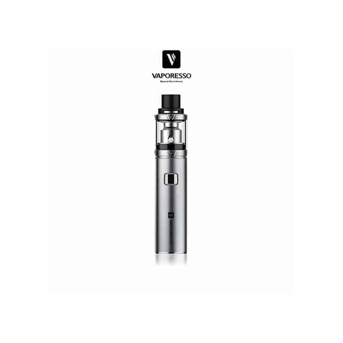 Veco One (Kit) Vaporesso Gris