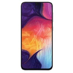 Samsung A505 Galaxy A50 4G 128GB Dual-SIM black