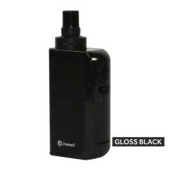 eGo AIO ProBox (Kit) Joyetech Negro