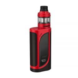 iKonn 220 + Ello (Kit) Eleaf (TPD) Rojo